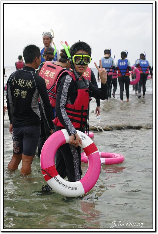 浮潛 (8)