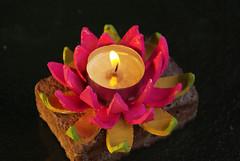 Lotus makes a Lotus