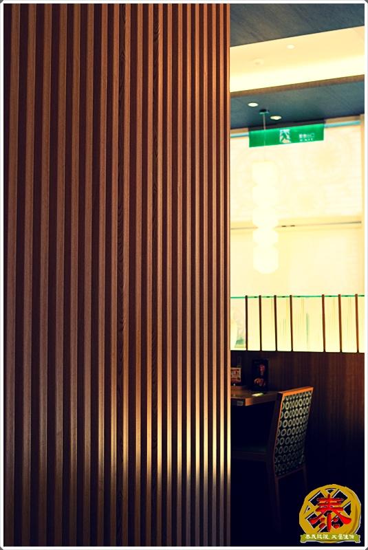 2011.07.30 仙人掌餐廳-勝博殿
