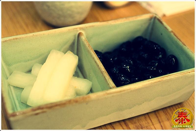 2011.07.30 仙人掌餐廳-勝博殿-7