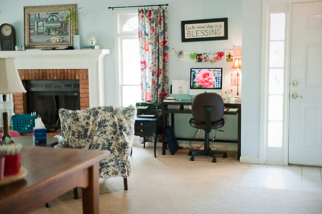 Homeschool_Room-3