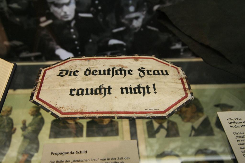 Die beliebtesten Videos von Tag: deutsche reife frauen