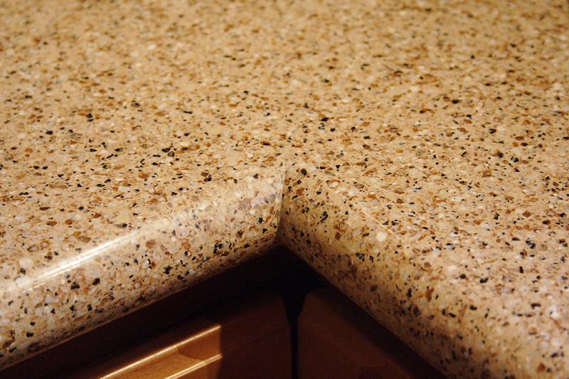 Quartz Or Granite Complaints