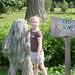 dawes_arboretum_20110625_17324