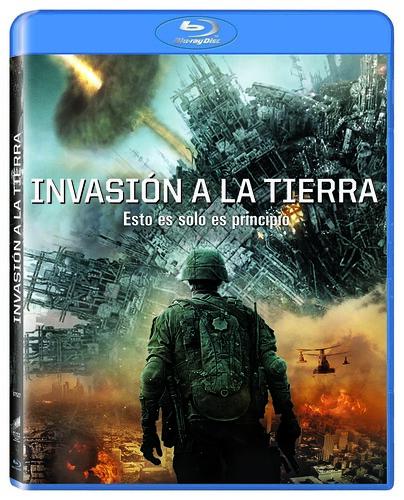 Invasión_ala_Tierra_BD-1