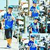 tumblr_lpdqtlJUh61qhft5ko1_500