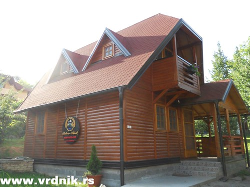 brvnara vrdnik_14