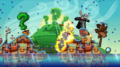 worms_2_armageddon_dlc_puzzle_pack_screen_11_2