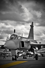 DSC_0468 (Greco Photography) Tags: jet static selectivecolour riat fairfordairshow