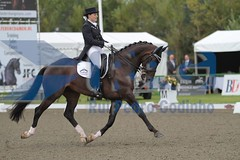 IMG_9107 (RPG PHOTOGRAPHY) Tags: amelie kovac 2011 hickstead