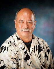 Ron Castro