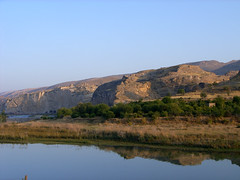 "Tigris bei Hasankeyf • <a style=""font-size:0.8em;"" href=""http://www.flickr.com/photos/65713616@N03/6011236952/"" target=""_blank"">View on Flickr</a>"