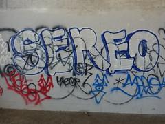 Sereo (Unfortunate Despair) Tags: pictures grafitti livermore esk 148 tlk sereo