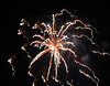 fireworks 2010 109 (TaylorAW5) Tags: fireworks2010