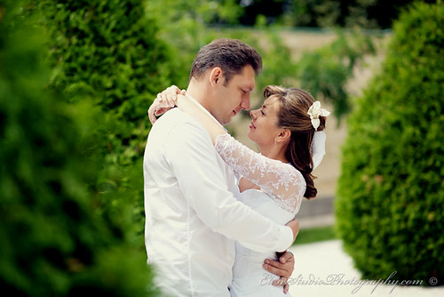 Destination-Weddings-Prague-M&A-Elen-Studio-Photography-018.jpg