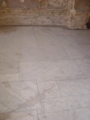 Pompei_DSC03014