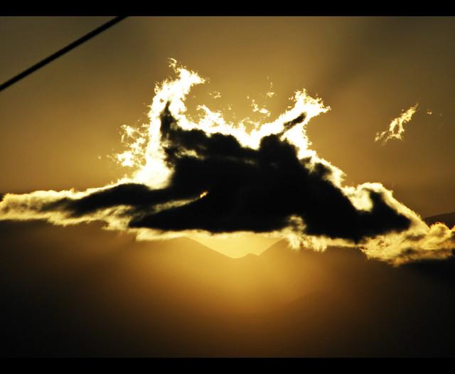 nube.