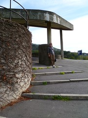 UCT Sports Centre 22 (MySkyGarden) Tags: campus capetown sportscentre uct roelof rondebosch universityofcapetown uytenbogaardt