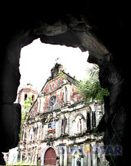 pampanga-church-2011-08-08