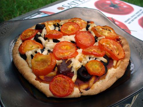 2011-08-05 - Pita Pizza - 0004