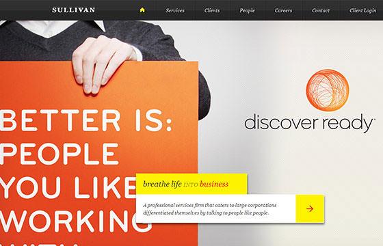 IVox Ultimate Lab - создание и продвижение сайтов