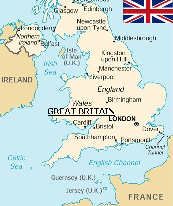 Great-Britain-Map-1