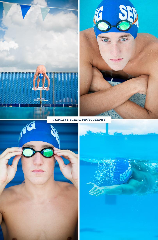 9_23_11_Davis_Swim