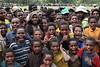 Happiness in Simbai  - PNG (Bertrand Linet) Tags: smile smiles happiness tribal papou tribes png tribe papuanewguinea papua ethnic kalam papu ethnology oceania tribesmen 巴布亚新几内亚 headdresses ethnologie ethnique papous papuaneuguinea papuanuovaguinea パプアニューギニア ethnie papuan papouasie papouasienouvelleguinée papouasienouvelleguinee papuans papoeanieuwguinea papuásianovaguiné simbai παπούανέαγουινέα папуановаягвинея papúanuevaguinea 巴布亞紐幾內亞 巴布亚纽几内亚 巴布亞新幾內亞 paapuauusguinea ปาปัวนิวกินี papuanovaguiné papuanováguinea папуановагвинеја بابواغينياالجديدة bertrandlinet papuasingsing tribespng tribespapua kalamcultureshow kalamculture kalamtribe simbaipapua simbaipng