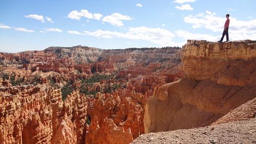 2011.09_bryce canyon utah