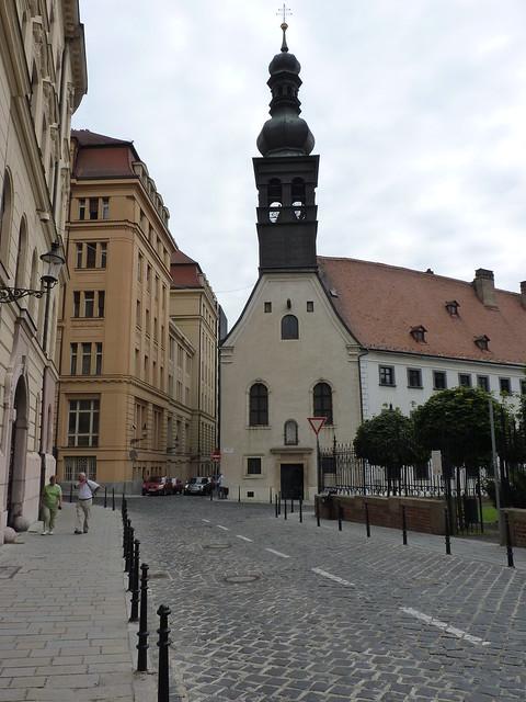 Bratislava 08'11 (013)