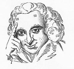 smiles (lovelornpoets) Tags: man love smile oregon hair portland eyes poem victorian clipart poets missed connections lovelorn