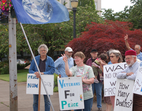 peace-vigil.jpg