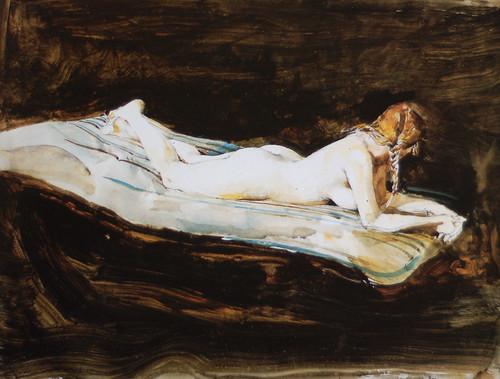 Wyeth (2)
