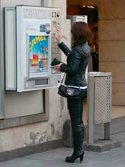 zigarettenautomat kaufen