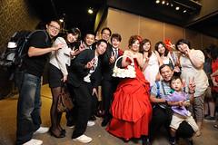 & _775 (*KUO CHUAN) Tags: wedding keelung    20110611   momentofmemory