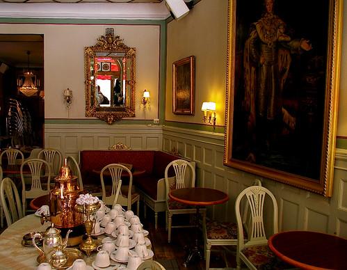 07.2008 Stockholm