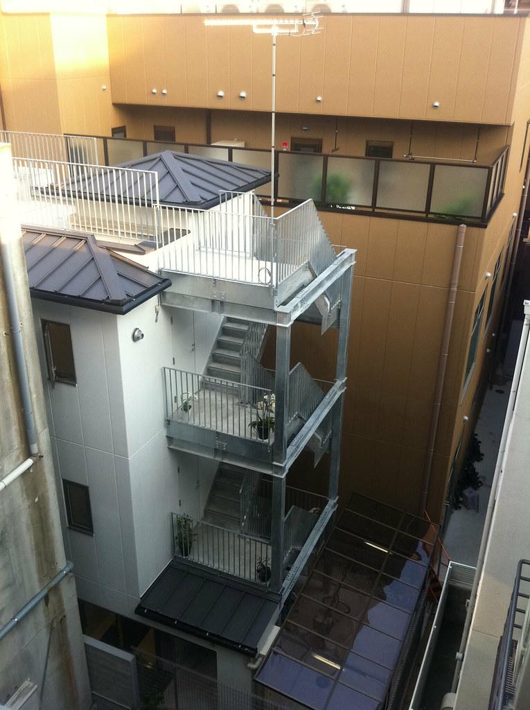 京都, 三条, 永楽町
