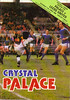 Crystal Palace vs Leeds United