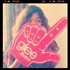 Hihihihi Glee o/