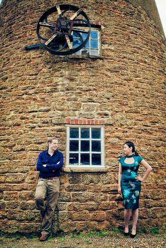 Pre-wedding-photographer-Rutland-water-Elen-Studio-Photography-17.jpg