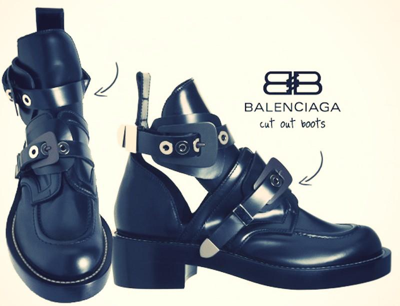 balenciaga-cut-out-boots.jpg_effected