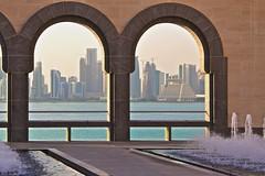 DSC_8700 (Sergio Romiti) Tags: sergio mia museo doha qatar romiti islamicmuseum miadoha sergioromiti