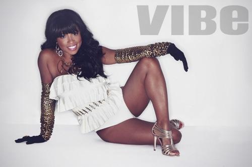 vibe-1788-copy