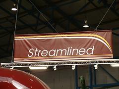 DSCF0377 (Transrail) Tags: streamlined coronation lms 462 6229 duchessofhamilton