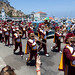 Catalina Island Day #7 (4th of July Parade) - Avalon, CA - 2011, Jul - 02.jpg by sebastien.barre