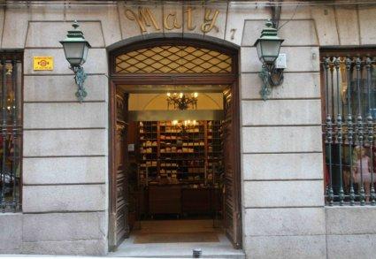 11g06 Madrid Monceau_0142 variante baja