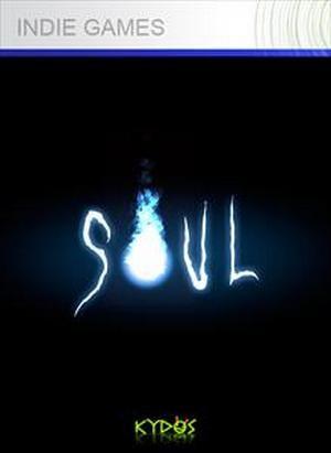 360-soul-241010-01