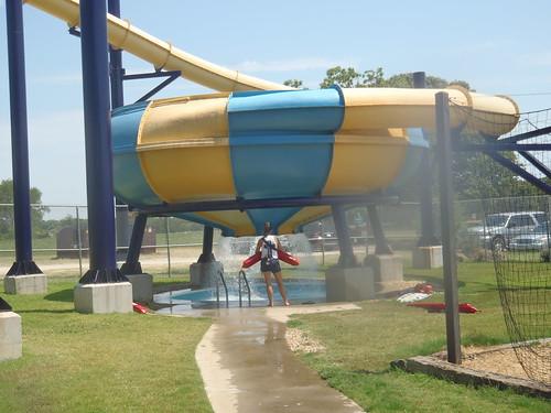 splashkingdom 030