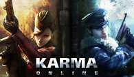 Juegos Multijugador - Karma Online: Prisoners of the Dead