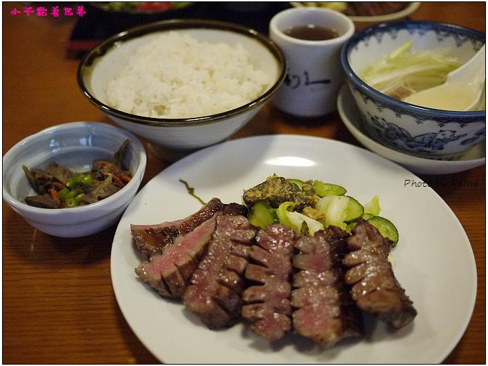 仙台牛舌晚餐-14.jpg